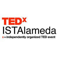 TEDx ISTAlameda