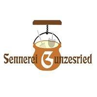 Sennerei Gunzesried