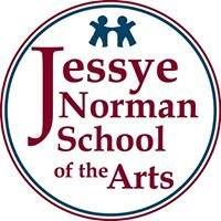 Jessye Norman School of the Arts