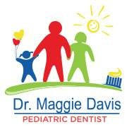Dr. Maggie Davis   Pediatric Dentist   Palm Harbor