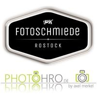 Fotoschmiede Rostock