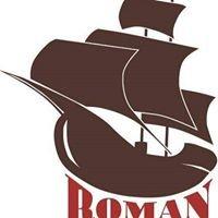 Roman Trading