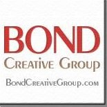 Bond Creative Group