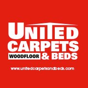 Inspired Carpets & Beds Centre