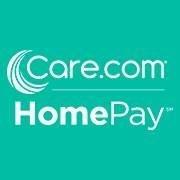 Care.com HomePay