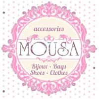 Mousa Accessories