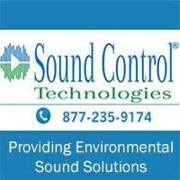Sound Control Technologies, Inc.