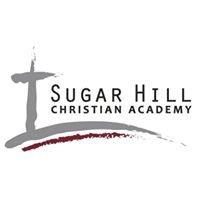 Sugar Hill Christian Academy Preschool & Early Learning