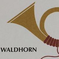 Restaurant und Hotel Waldhorn Ravensburg