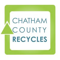 Chatham County Recycles
