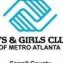 Carroll County Boys and Girls Club