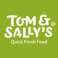 Tom & Sally's