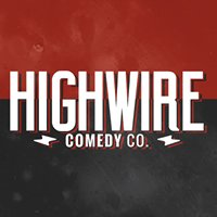 Highwire Comedy Co.