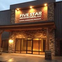 Five Star Architectural, LLC