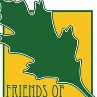 Friends of Candler Park