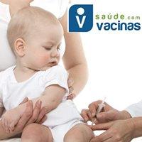 Saude.Com Vacinas
