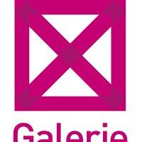 Galerie 20x20