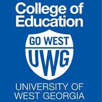 University of West GA College of Education