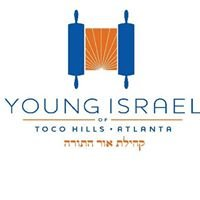 Young Israel of Toco Hills