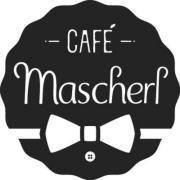 Café Mascherl