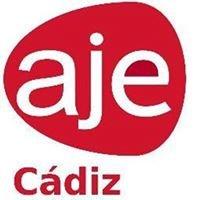 Aje Cadiz