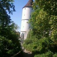 Restaurant Weisser Turm