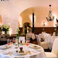 Restaurant Schwarzer Hahn