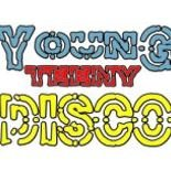 Young Teeny Disco  Berlin
