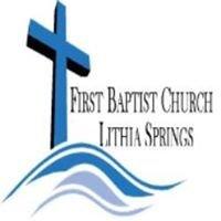 First Baptist Church of Lithia Springs