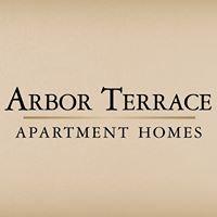 Arbor Terrace Apartments