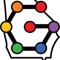 Georgia Game Developers Association, Inc.