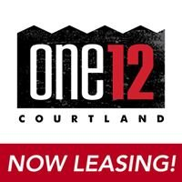 One12 Courtland