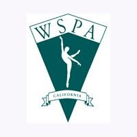 Westlake School for the Performing Arts