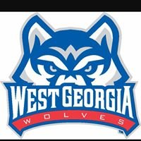 University of West Georgia -Newnan