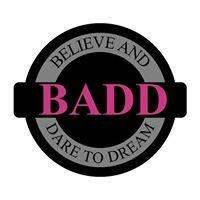 BADD Company Dance Studio