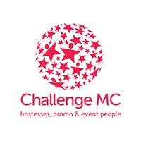 Challenge MC