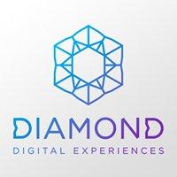 Diamond by BOLD