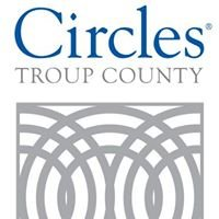 Circles of Troup County