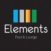 Elements Pool & Lounge