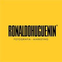Ronaldo Huguenin Fotógrafo