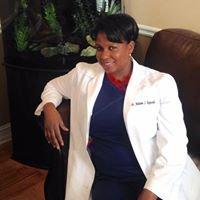 Nova Dental-Dr. Juliane S. Reynolds