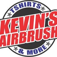 Kevin's Airbrush