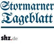 Stormarner Tageblatt - Nachrichten für Bad Oldesloe und Umgebung