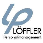 Löffler Personalmanagement