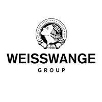 Weisswange Group