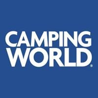 Camping World