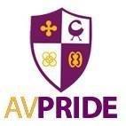 AVPRIDE, Inc.