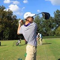 Coosa Junior Golf Academy