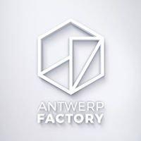 Antwerp Factory