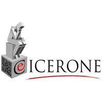 e-Cicerone